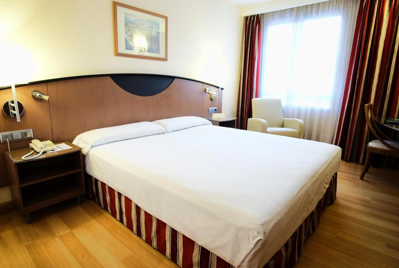 Hotels In Ostiz Navarre