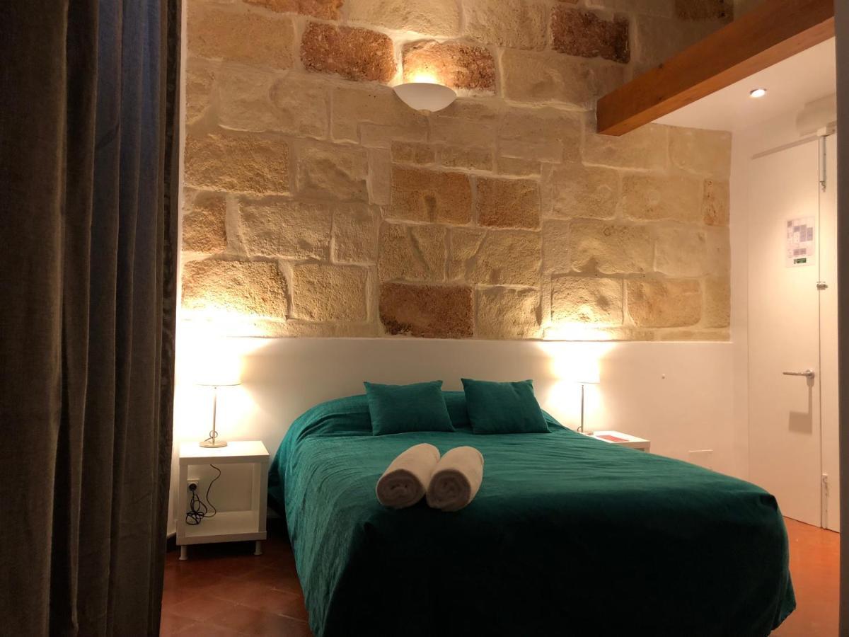 Hostels In Cala En Bosch Menorca