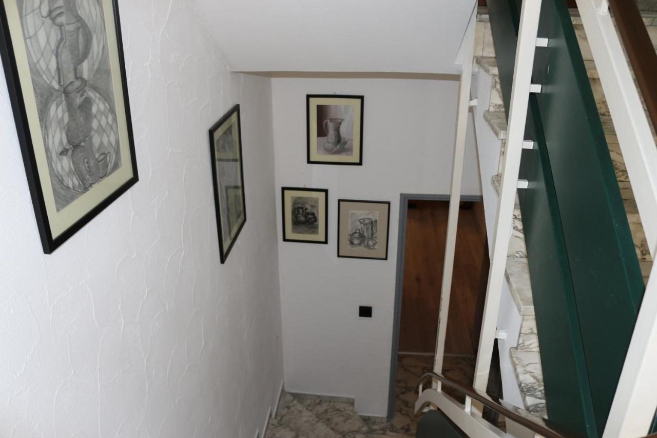 Bed and Breakfast Arkade, Cochem, Germany - Booking.com