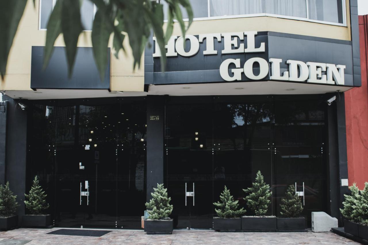 Hotels In Funza Cundinamarca