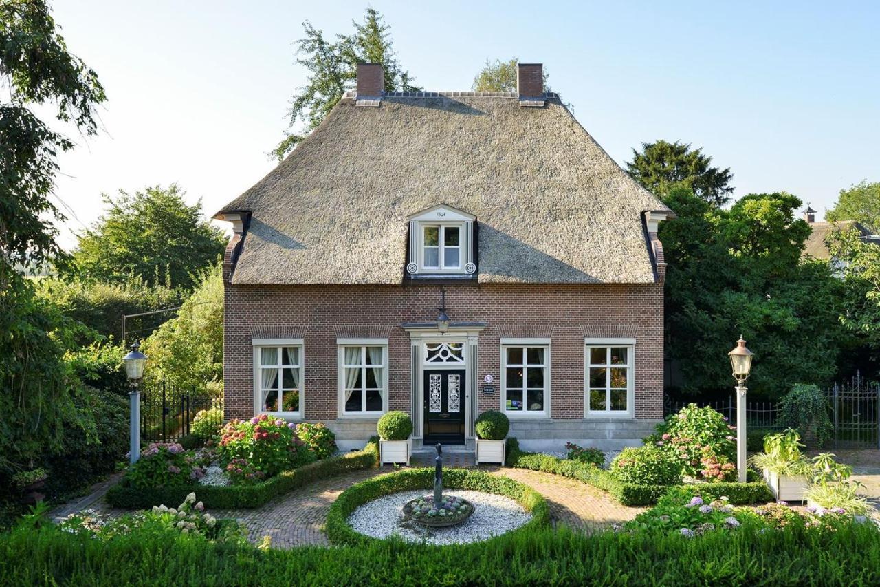 Bed And Breakfasts In Appeltern Gelderland