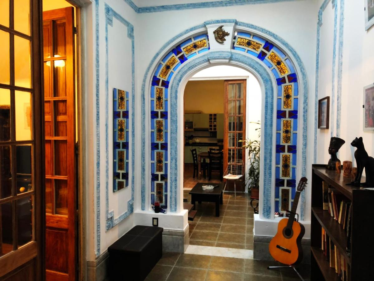 Bed And Breakfasts In Pajas Blancas