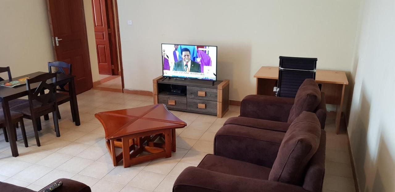 Matts home apartment kisumu kenya deals