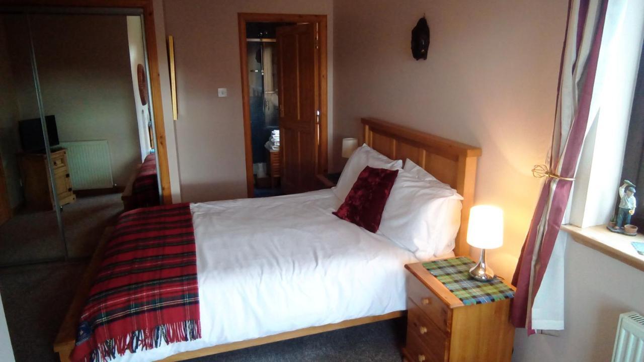 Guest Houses In Roag Isle Of Skye