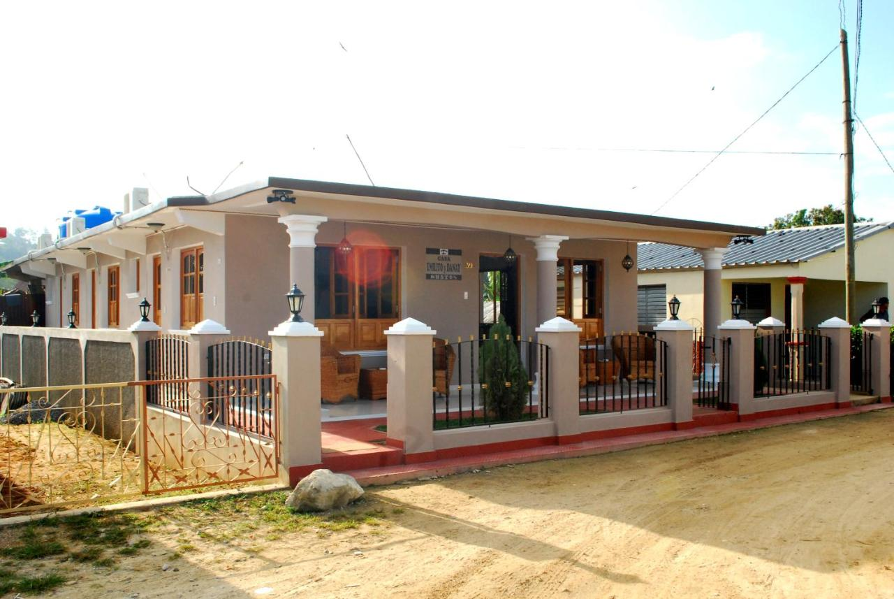Guest Houses In Viñales Pinar Del Rio