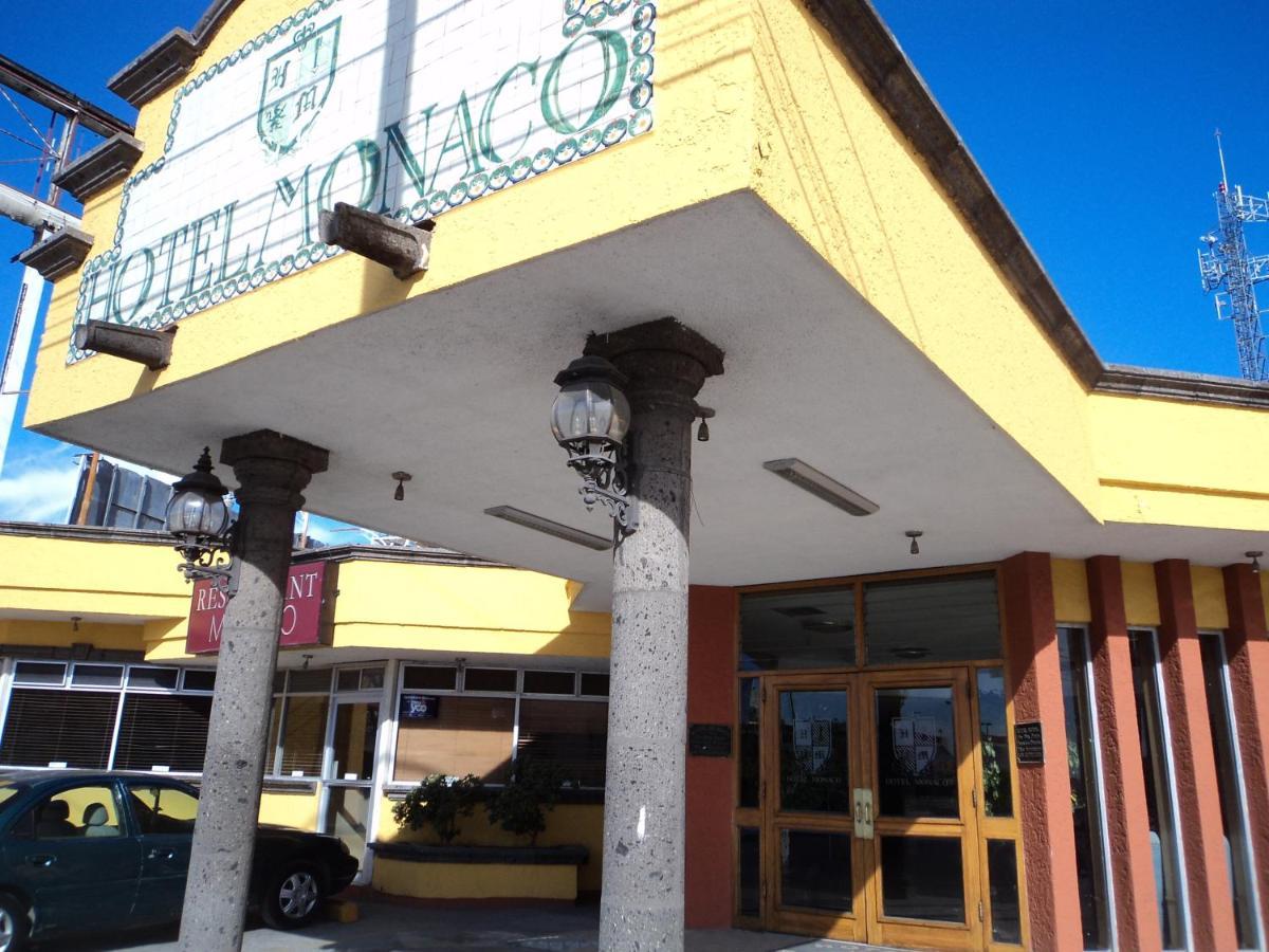 Hotels In San Antonio Chihuahua