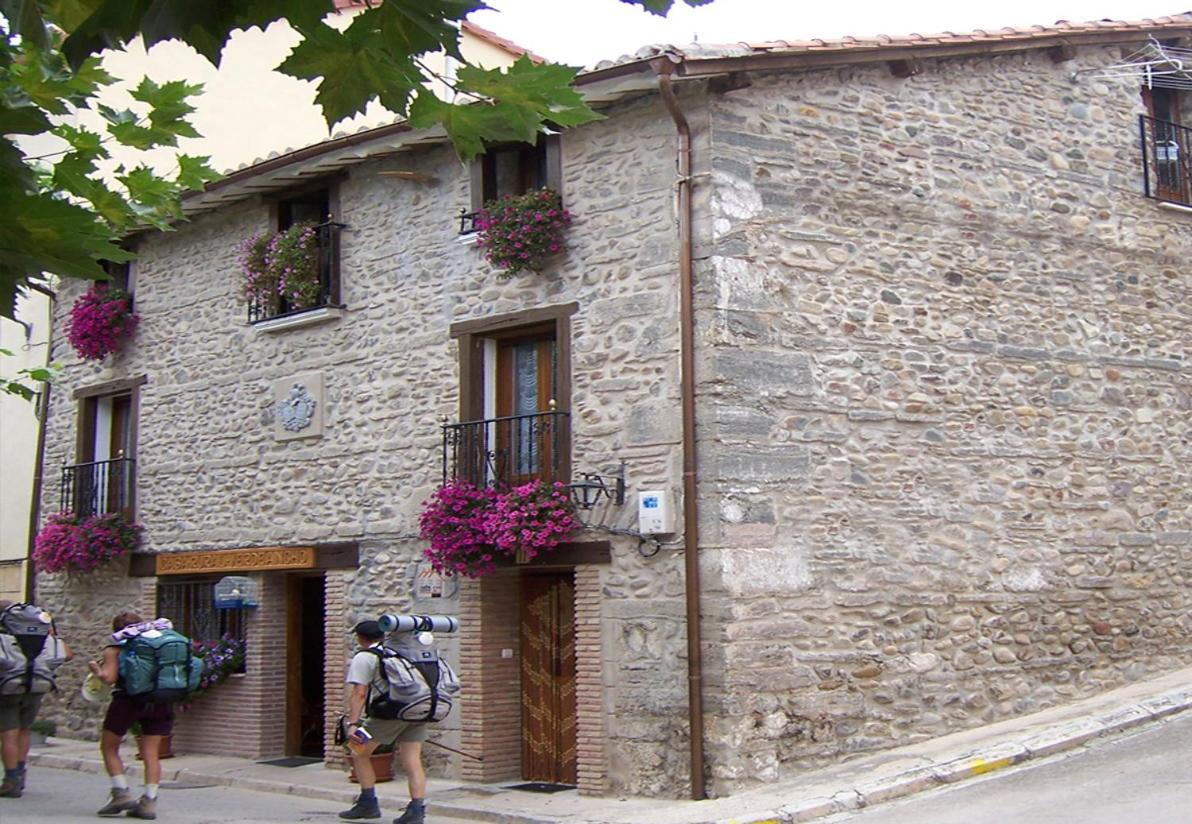 Hotels In San Vicente Del Valle Castile And Leon