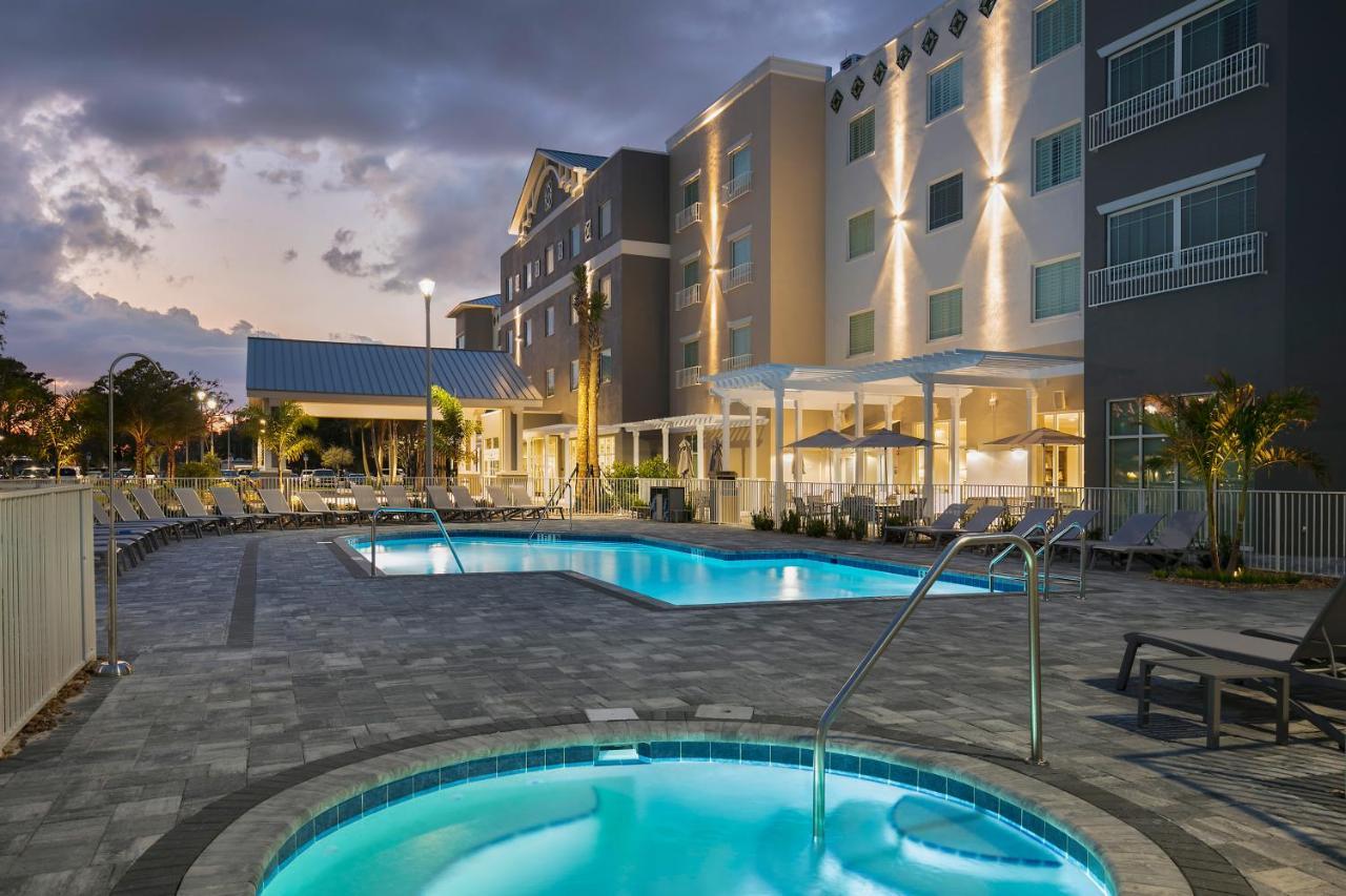 Carlisle Inn Sarasota (USA Sarasota) - Booking.com