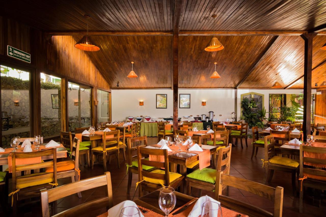 Monteverde Country Lodge Costa Rica, Monteverde Costa Rica, Costa ...