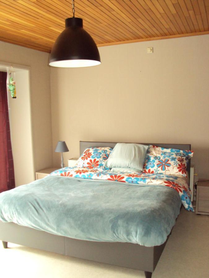 Bed And Breakfasts In Bergstraat East-flanders