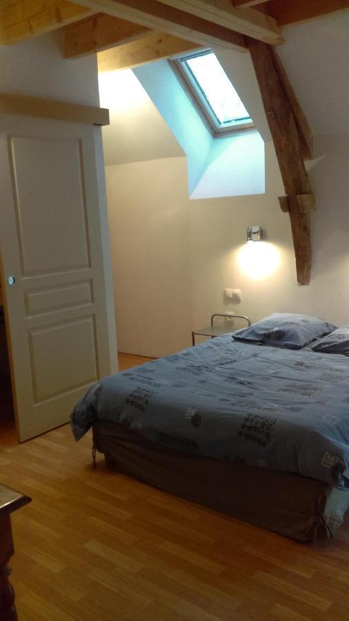 Guest Houses In Puybrun Midi-pyrénées