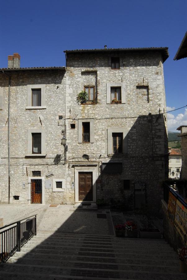 Bed And Breakfasts In Accumoli Lazio
