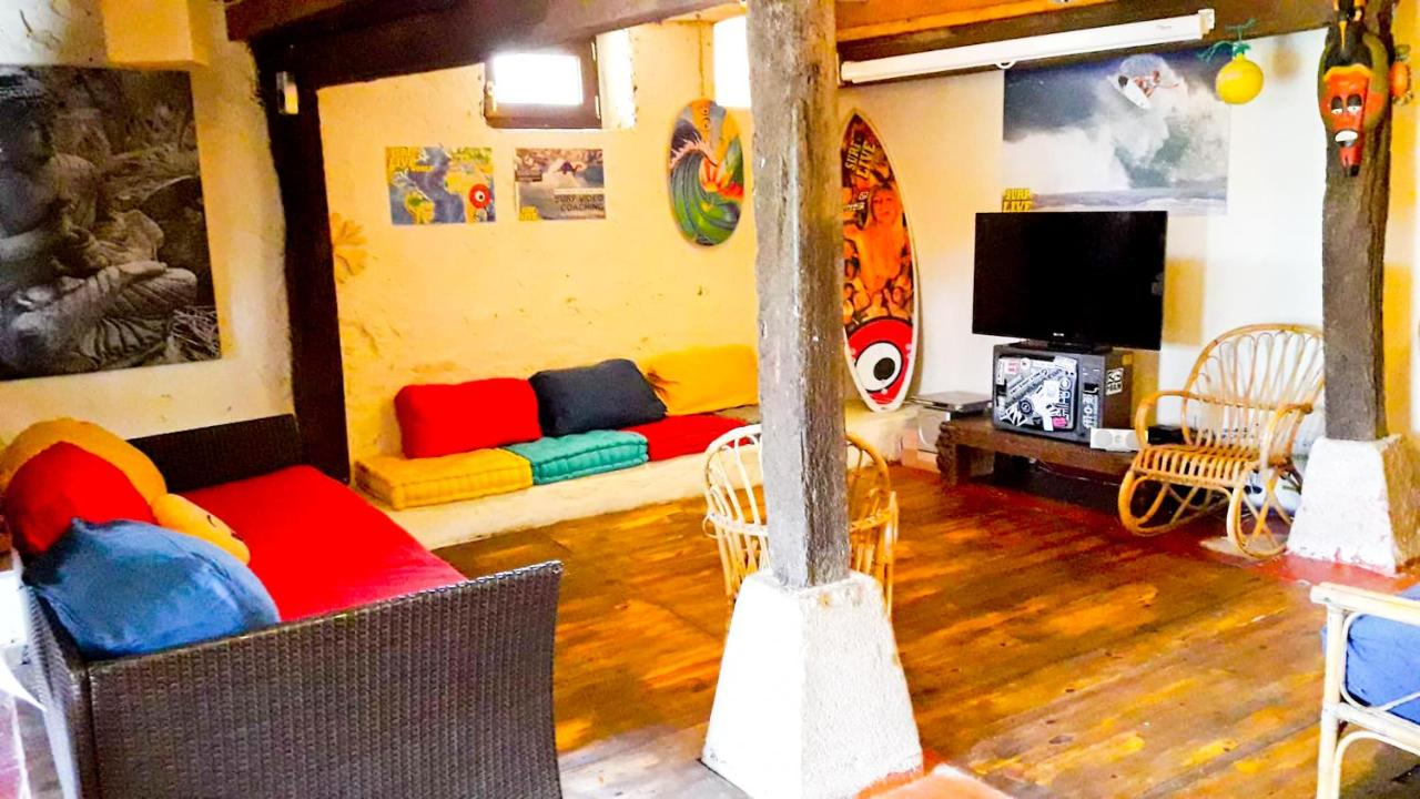 Hostels In Galizano Cantabria