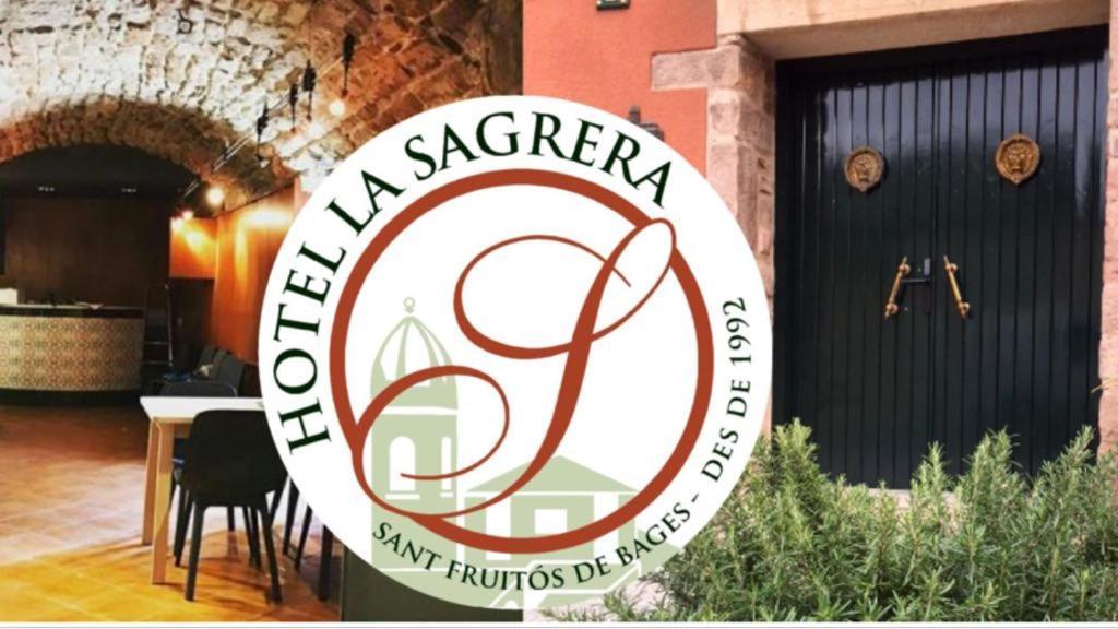 Hotels In Sant Fruitos De Bages Catalonia