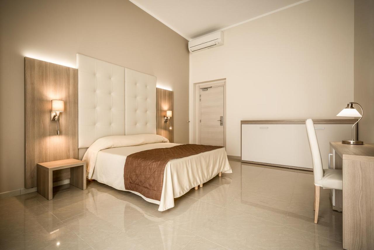 Hotel Bel Soggiorno, Genova – Prezzi aggiornati per il 2018
