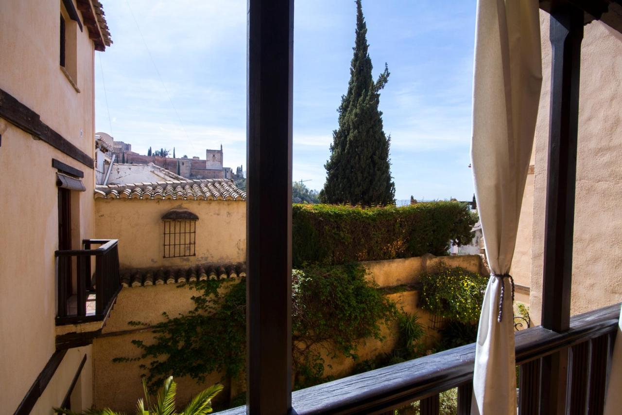 Bed And Breakfasts In Nívar Andalucía