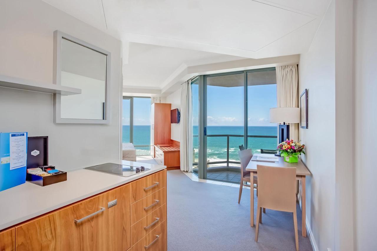 T Ec Bstatic Com Images Hotel Max1280x900 137 1374