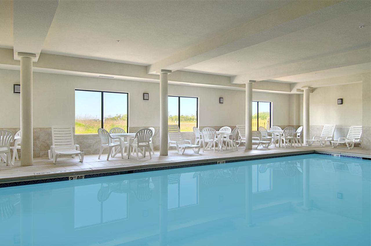 Hotel Wingate By Wyndham - Warner Robins, GA - Booking com