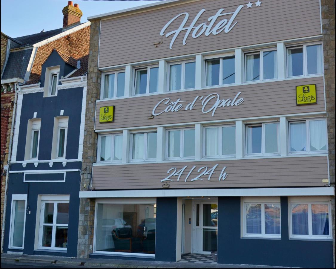 Hotels In Rosamel Nord-pas-de-calais
