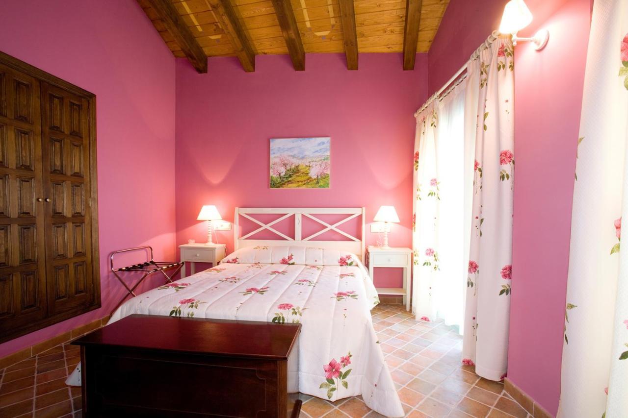 Hotels In Torres Del Obispo Aragon