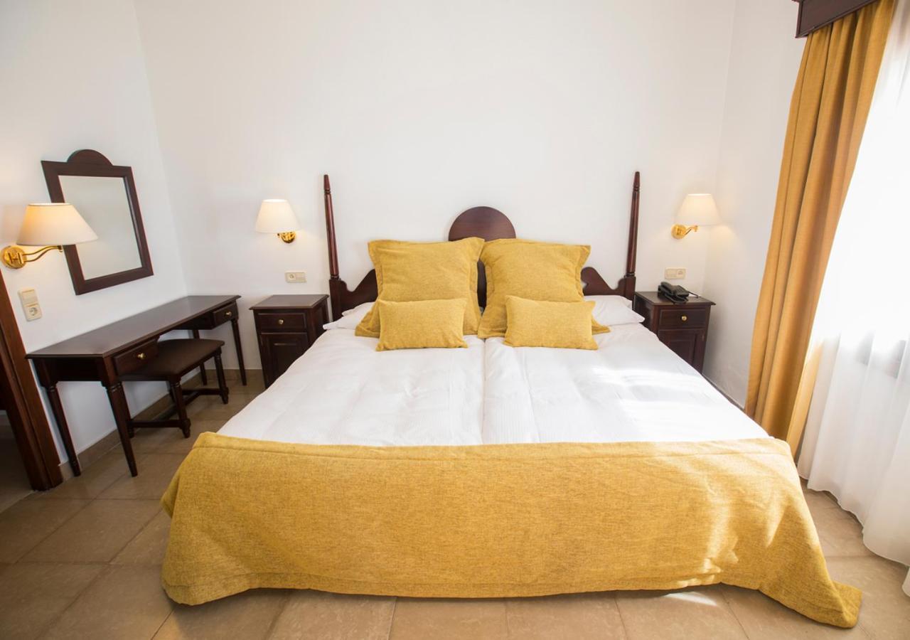 Hotel Bendinat (Spanien Portals Nous) - Booking.com