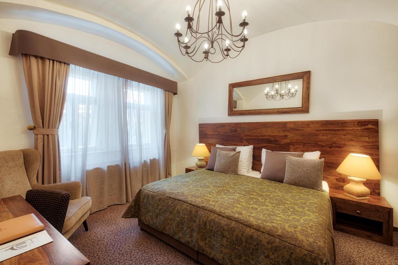 Hotel Residence Agnes(ホテル レジデンス アグネス)