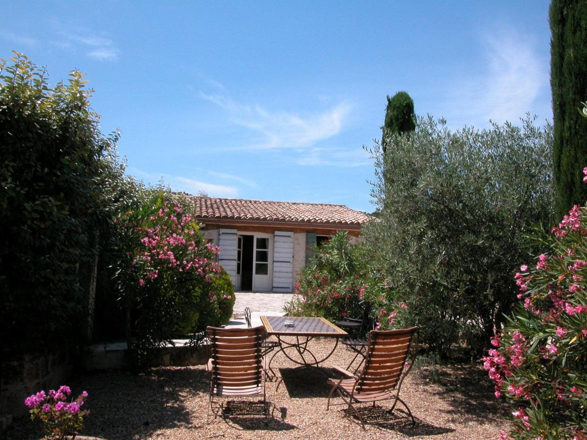 Bed And Breakfasts In Rognonas Provence-alpes-côte D