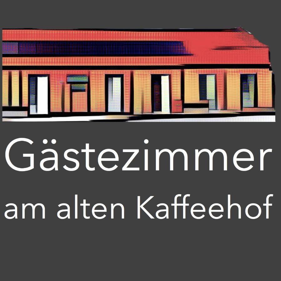 Suderburg online dating