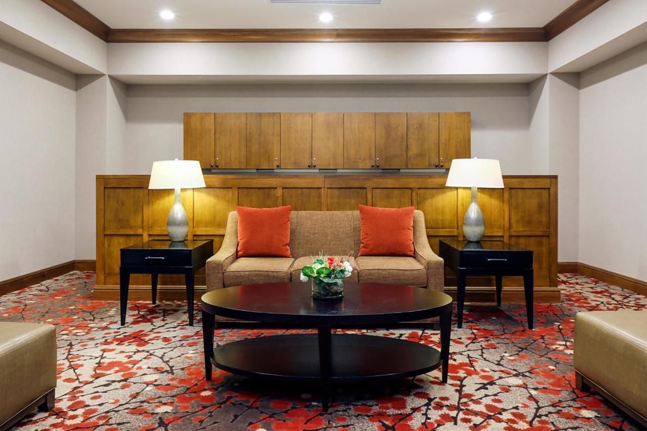 Hilton Garden Inn Clifton Park, NY - Booking.com