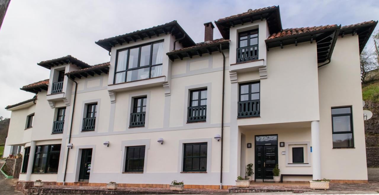 Hotels In Corao Asturias