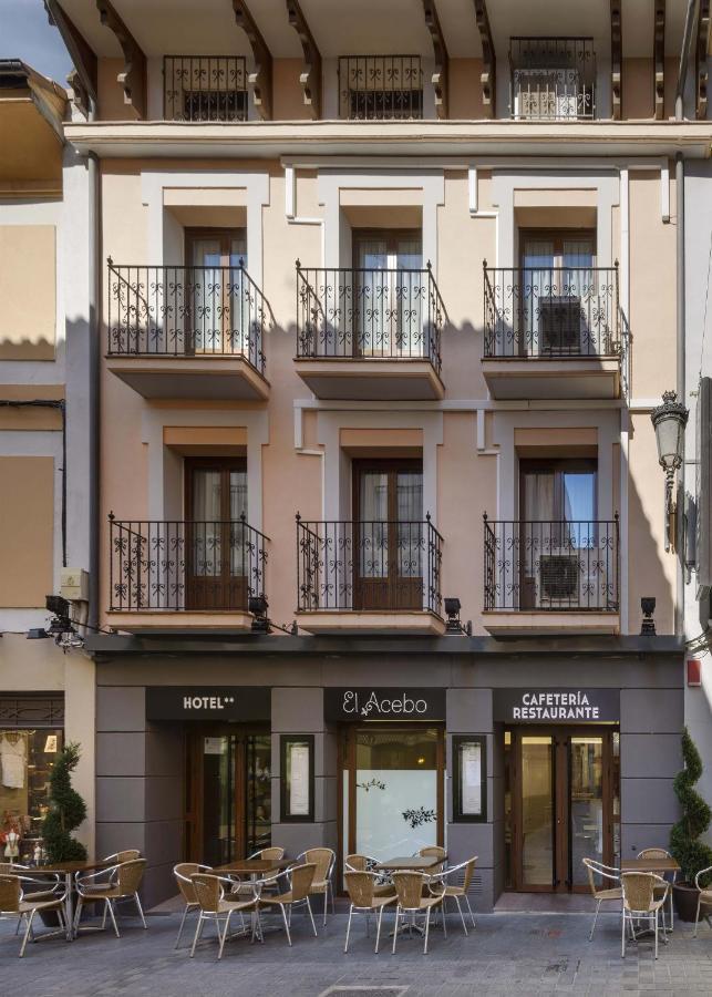 Hotels In San Juan De La Pena Aragon