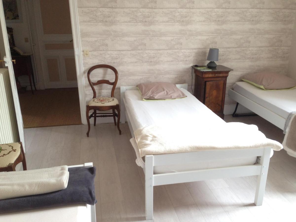 Bed And Breakfasts In Ravanel Midi-pyrénées