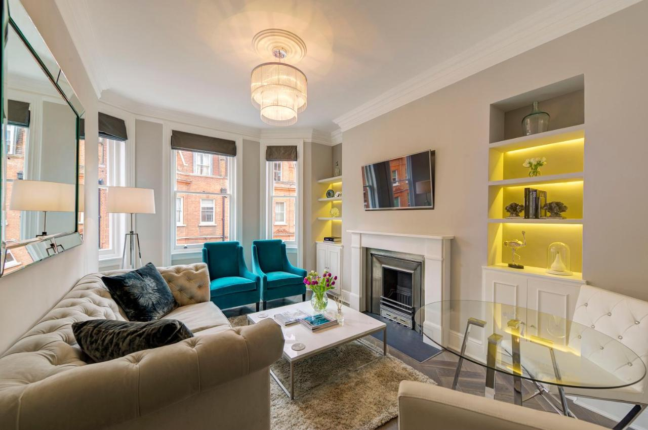 Newly refurbished property in chelsea apartment london uk deals