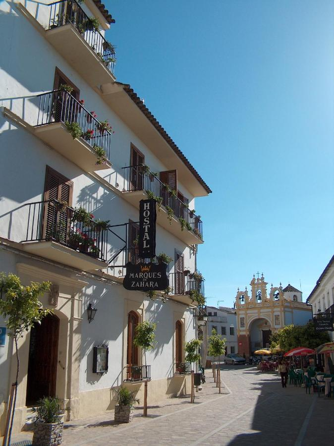 Guest Houses In Ronda Andalucía