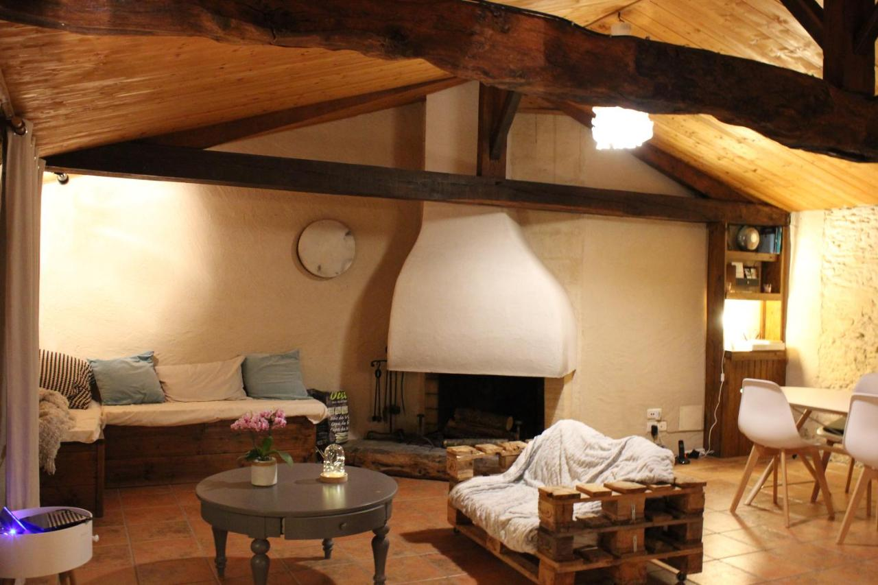 Bed And Breakfasts In Paulx Pays De La Loire