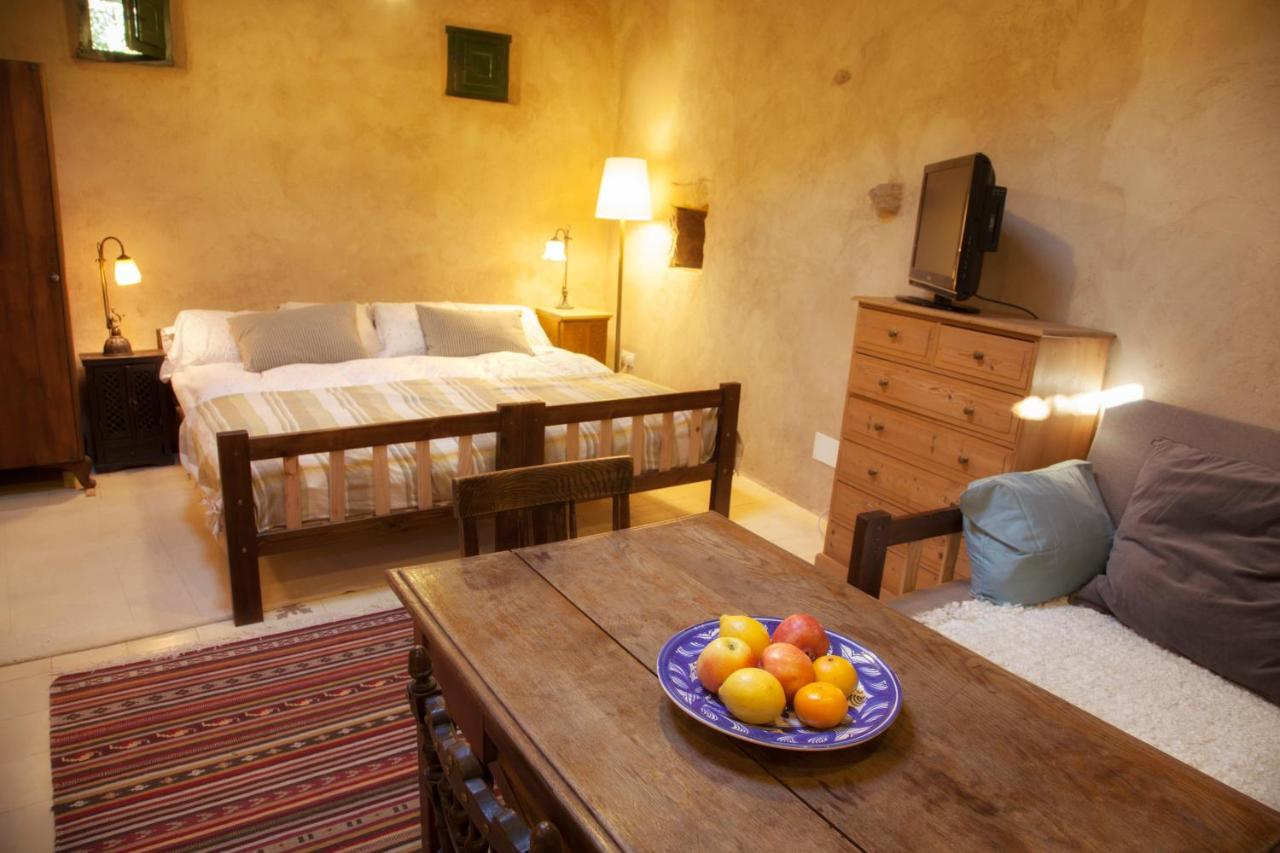 Bed And Breakfasts In Combarros Castile And Leon