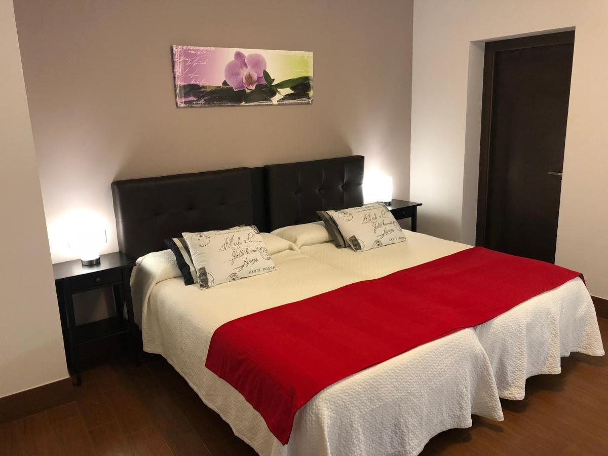 Bed And Breakfasts In La Venteta Valencia Community