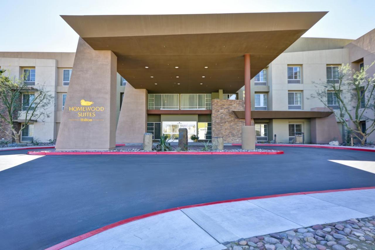 Hotel Homewood Palm Desert, CA - Booking.com
