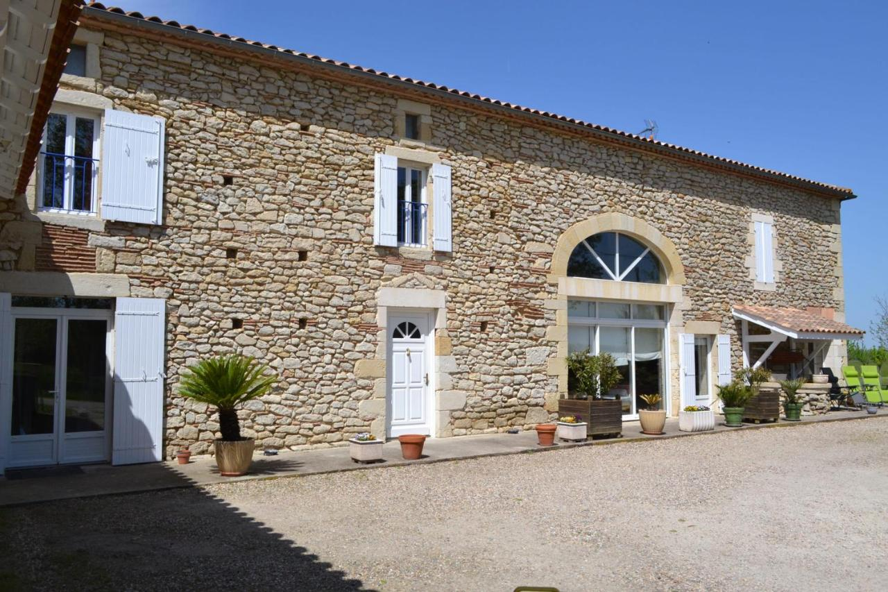 Bed And Breakfasts In Romestaing Aquitaine