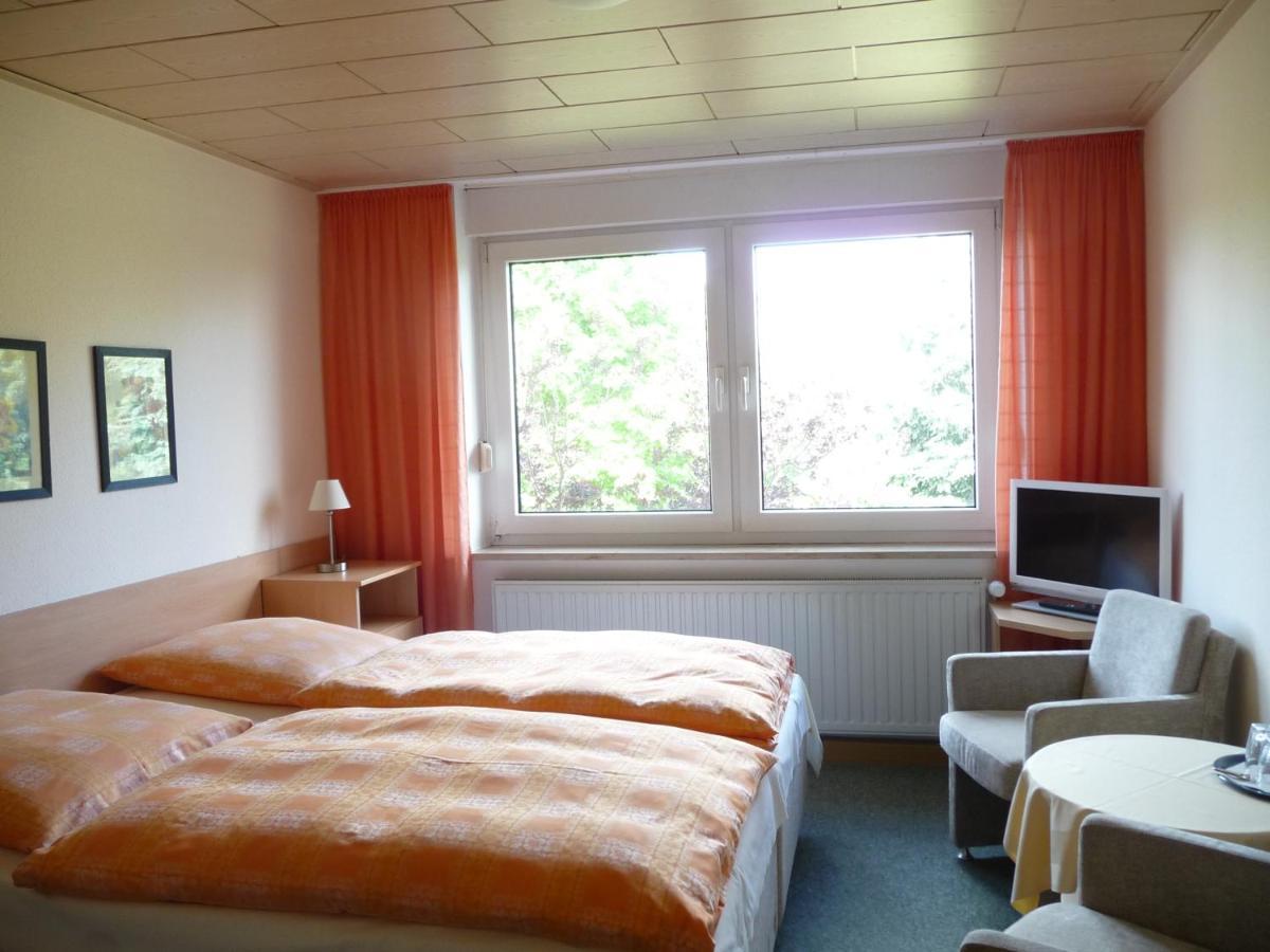 Pension Bräuer (Deutschland Moritzburg) - Booking.com