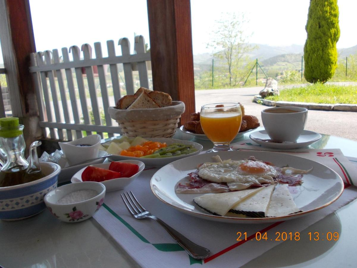 Hotels In Galdakao Basque Country