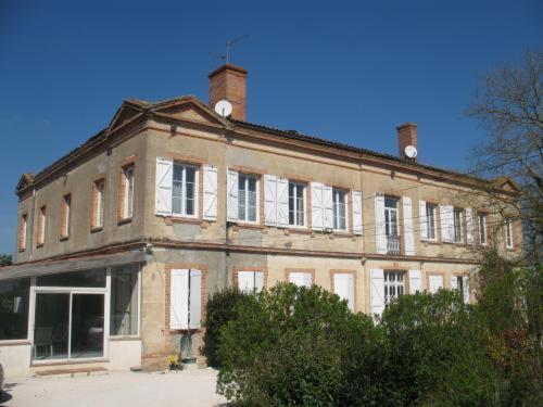 Guest Houses In Saint Jean Midi-pyrénées
