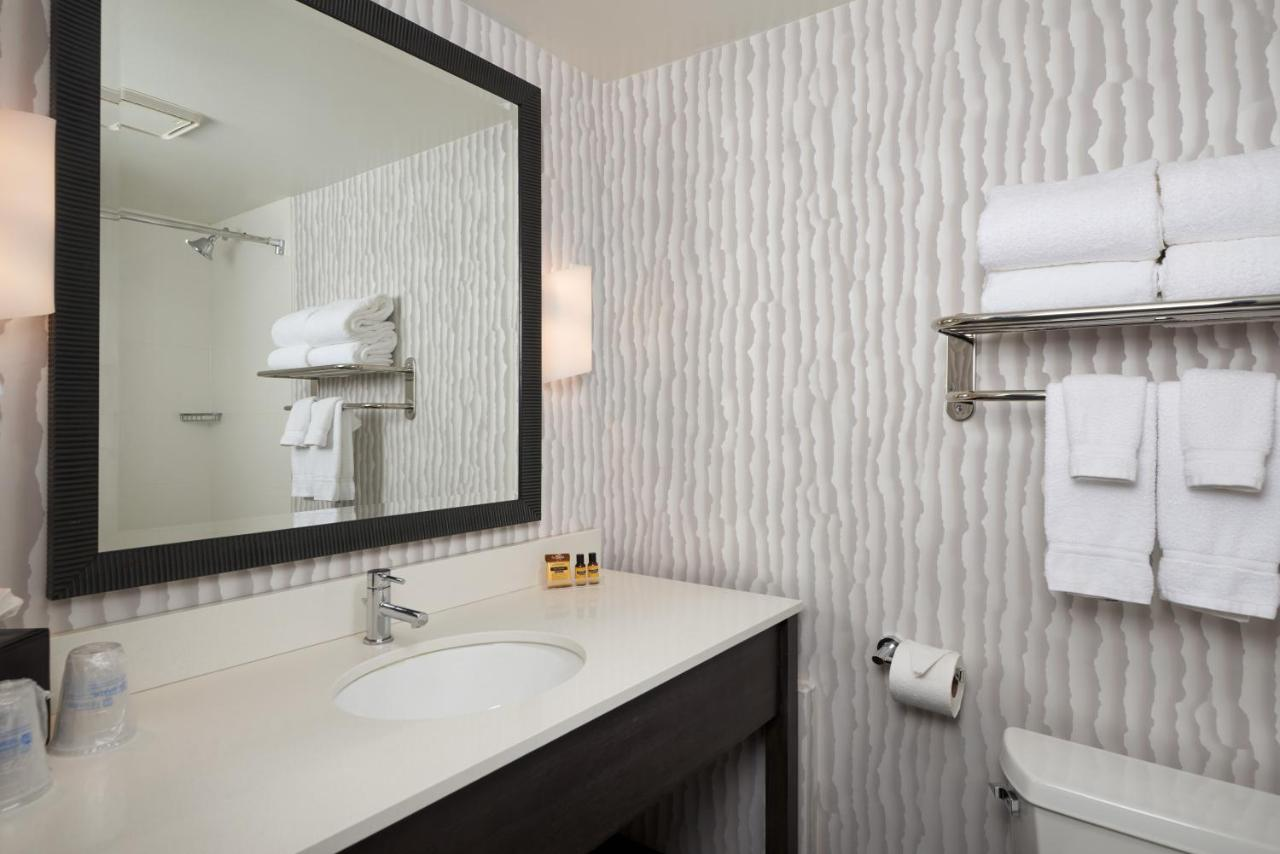 Best Western Plus Agate Beach Inn (USA Newport) - Booking.com