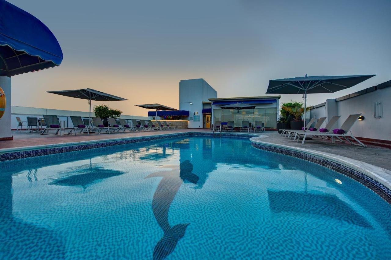 J5 RIMAL Hotel Apartments, Dubai – Updated 2018 Prices
