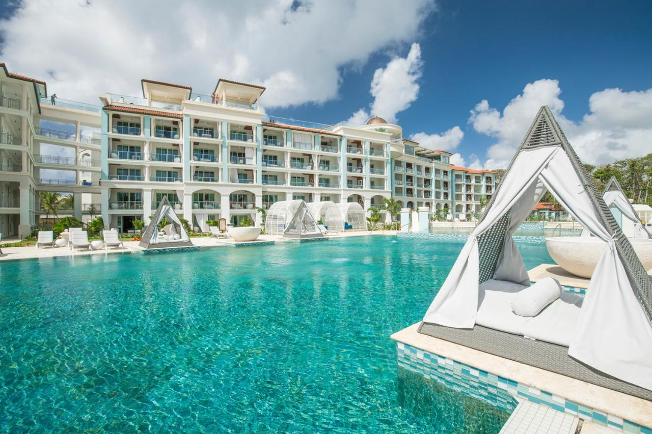 a687b14e82cfb Sandals Royal Barbados All Inclusive - Couples Only