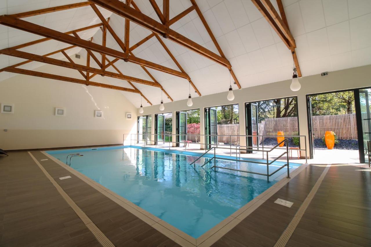 Hotels In Rochemenier Pays De La Loire