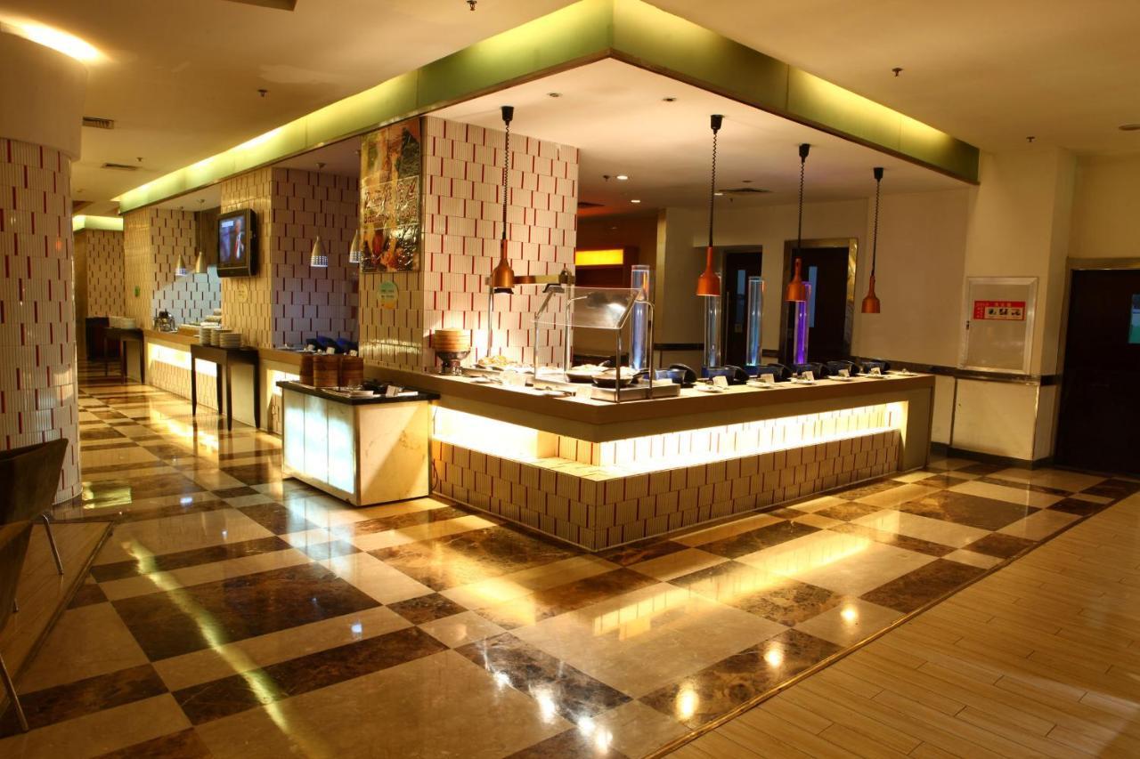 7 Days Inn Hefei Mingguang Road Bus Station Branch Holiday Inn Hefei Downtown China Bookingcom