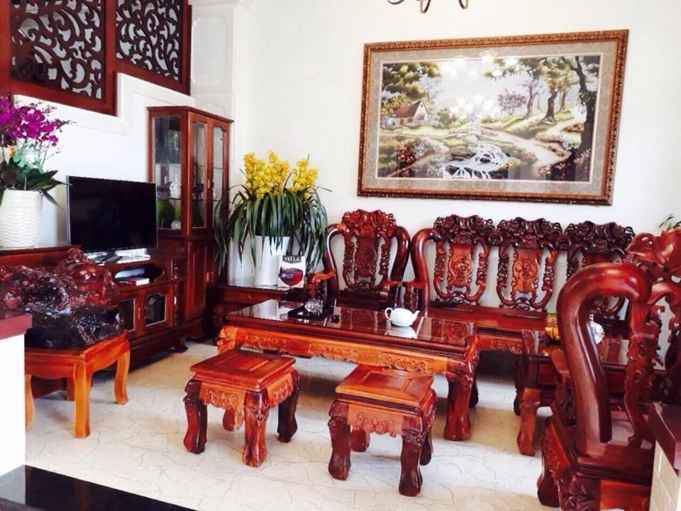 Jolie maison đà lạt da lat harga 2018 terbaru
