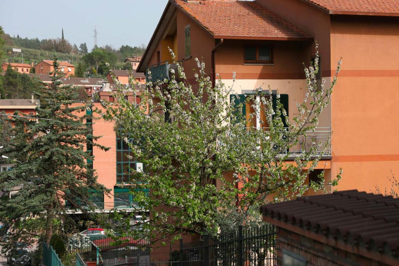 B&B i fiori di Margherita, Perugia, Italy - Booking.com