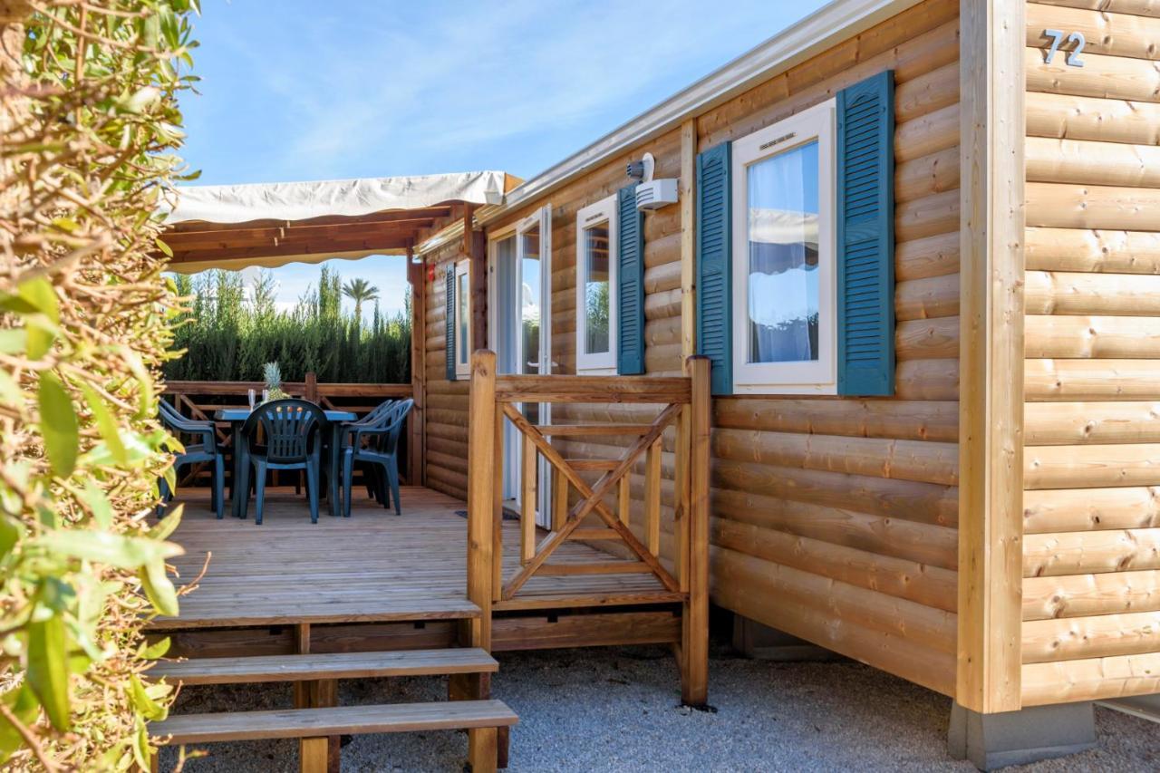 Camping Caravaning La Manga, La Manga del Mar Menor – Updated 2019 Prices